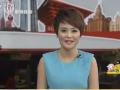 视频: 综合新闻频道专题采访福精特集成化全屋