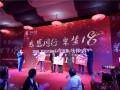 福精特集成墙面2016年核心战略伙伴峰会暨新品发布会——颁奖晚会