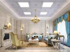 魔镜告诉你,世界上最美的全屋整装就在世纪豪门