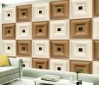 品赞环保集成墙面尚品美学系列背景墙装修效果图