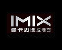 http://www.jcqm001.com/zhaoshang/20160627-90.html
