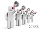 主动出击!集成墙面经销商如何让营销走出去,把顾客请进门?