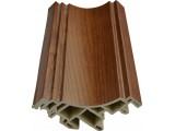 吉柏利竹木纤维线条-75顶线-北美红橡