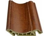 竹木纤维100顶线-北美红橡