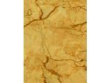 世纪豪门生态石材墙面DD01-艾利根