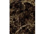 世纪豪门生态石材墙面DD01-啡网