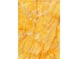 世纪豪门墙面大理石系列DD01-火树银花