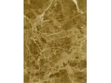 世纪豪门墙面大理石系列DD01-金啡