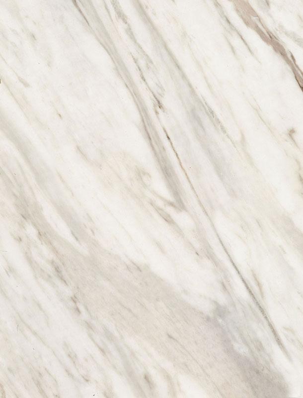 世纪豪门墙面大理石系列DD01-爵士白