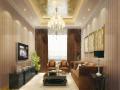 集成墙面装修注意事项,让你的家更完美! (1292播放)
