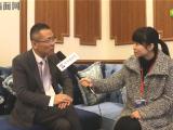 访星雅图营销总监周祖贵:做好产品差异化,做行业发展的推动者