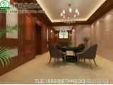 竹木纤维集成墙面 生态木快装墙板 300 600大板
