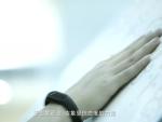 【匠心】吉象顶墙整装企业宣传形象片 (56播放)