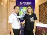访万宝集成营销总监李海亮:立志解决三大难题,做好未来渠道布局 (1373播放)