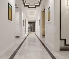 澳兰世家顶墙空间产品装修效果图赏析