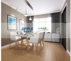 OPPLE集成家居美式顶墙效果图