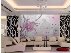 安徽景城环保建材有限公司为您带去成功的事业!