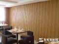 铝合金墙面装饰板优缺点 墙面装饰板选购技巧