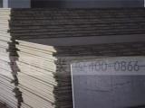 集成墙面的适用场合有哪些?不同场合如何选择材质?