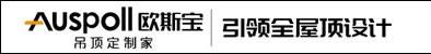 sunbet官网下载