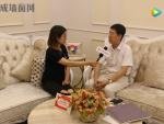 访吉柏利副总经理吕翔:无缝墙板真无缝,吉柏利做到了! (312播放)