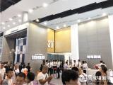 【广州展】顶墙轻整装+会唱歌的LED,楚楚让艺术插上科技的翅膀 (1049播放)