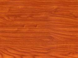 OPPLE集成家居木纹系列-红橡木