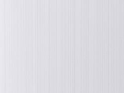 OPPLE集成家居木纹系列- 白桦林