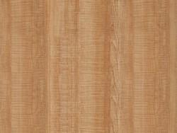 OPPLE集成家居木纹系列- 山杨木
