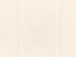 OPPLE集成家居木纹系列- 白橡木