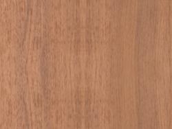 OPPLE集成家居木纹系列- 黑檀木