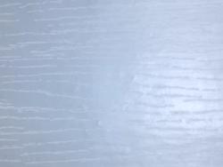 OPPLE集成家居木纹系列- 山杨蓝木纹木