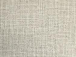 OPPLE集成墙面布纹-织布纹