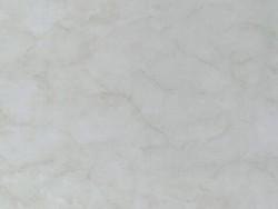 欧柏特环保墙面440系列弦月明
