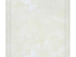 海创集成墙面-滚涂系列-和田净釉002
