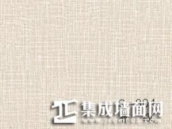 三一阳光竹木纤维墙面S-804/布纹