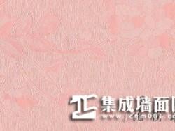 三一阳光集成墙面S-811/花粉墙