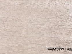 赛华木纹系列 SH-M03 黑橡木