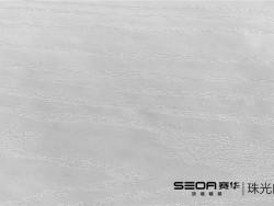 赛华木纹系列 SH-M05 珠光白橡