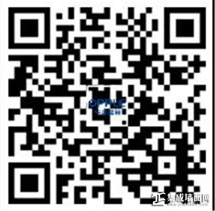 微信图片_20181102140742