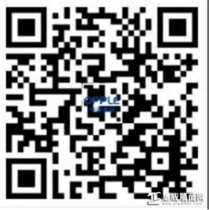 微信图片_20181102140756