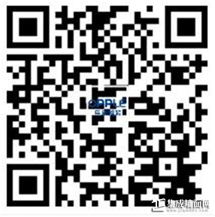 微信图片_20181102140807
