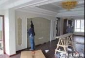 集成墙面装完就能入住,为什么其他材料做不到? (1154播放)