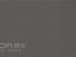 SH-GM02流汐深灰纹