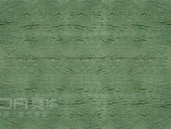 SH-GM04索菲翠绿