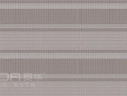 SH-GM05麦香条纹