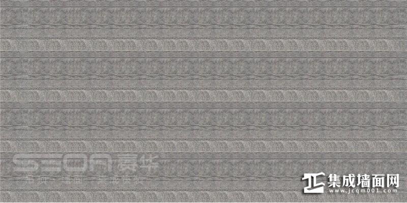 SH-GM06锦绣条纹