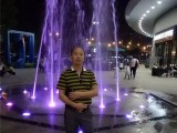 克兰斯莆田林总——快乐而充实的实干家 (1310播放)