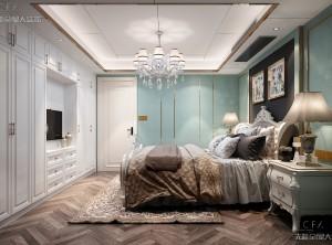 先超顶墙家装效果图,客厅卧室装修效果图