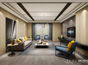 先超顶墙宁德样板间效果图,客厅餐厅卧室装修图